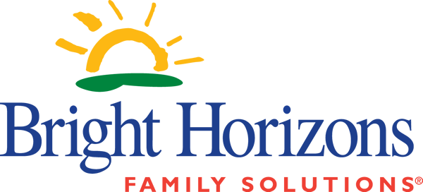 At Bright Horizons, You Can.