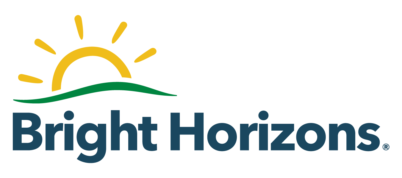 At Bright Horizons, You Can.