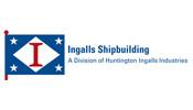 Ingalls Logo